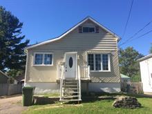 Maison à vendre à Bois-des-Filion, Laurentides, 14, 58e Avenue, 19289490 - Centris
