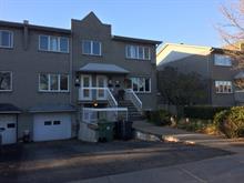 4plex for sale in Rivière-des-Prairies/Pointe-aux-Trembles (Montréal), Montréal (Island), 10481 - 10485, boulevard  Perras, 28379934 - Centris