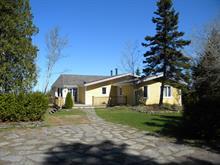 Maison à vendre à Rimouski, Bas-Saint-Laurent, 11, Avenue des Rocailles, 28966836 - Centris