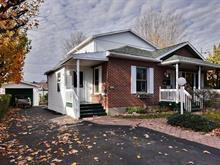 Maison à vendre à Granby, Montérégie, 266, Rue  Laurier, 13860302 - Centris