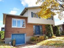 House for sale in Lachine (Montréal), Montréal (Island), 890, 37e Avenue, 23307125 - Centris