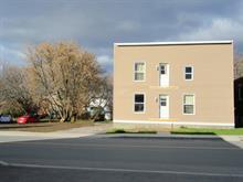 Duplex à vendre à Granby, Montérégie, 457 - 459, Rue  Cowie, 24329850 - Centris