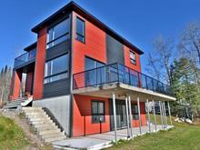 Maison à vendre à Lac-Sergent, Capitale-Nationale, 563, Chemin des Mélèzes, 23109944 - Centris