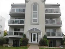 Condo à vendre à Sainte-Catherine, Montérégie, 3725, boulevard  Saint-Laurent, app. 202, 9488138 - Centris