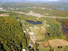 Terrain à vendre à Saint-Faustin/Lac-Carré, Laurentides, Route  117, 11236986 - Centris