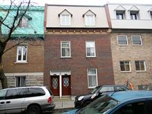 House for sale in Ville-Marie (Montréal), Montréal (Island), 1635 - 1637, Rue  Saint-Christophe, 25163543 - Centris