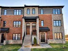Condo for sale in Chomedey (Laval), Laval, 2994, Rue  Anna-De Noailles, 23113628 - Centris