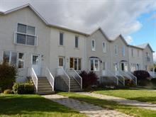 Townhouse for sale in Saint-Jean-sur-Richelieu, Montérégie, 174, Rue de la Tourmaline, 23082847 - Centris