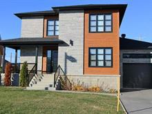 Maison à vendre à Rimouski, Bas-Saint-Laurent, 705, Rue  Louis-David, 11839979 - Centris