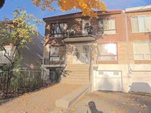 Duplex for sale in Montréal-Nord (Montréal), Montréal (Island), 10057 - 10059, Avenue du Parc-Georges, 22138212 - Centris