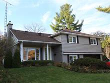 House for sale in Baie-d'Urfé, Montréal (Island), 66, Rue  Devon, 18054926 - Centris