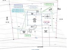 Lot for sale in Stoneham-et-Tewkesbury, Capitale-Nationale, 184, Chemin  Vertmont, 24770192 - Centris