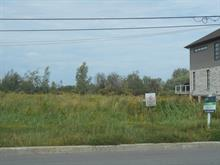 Lot for sale in Saint-Hubert (Longueuil), Montérégie, 2100, boulevard  Mountainview, 24645330 - Centris
