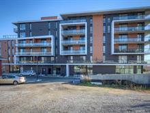 Condo for sale in La Haute-Saint-Charles (Québec), Capitale-Nationale, 11445, boulevard de la Colline, apt. 202, 11187487 - Centris
