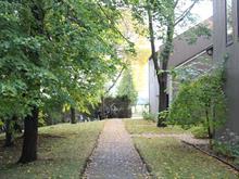 Townhouse for sale in Chomedey (Laval), Laval, 4090, Rue de la Seine, 28258700 - Centris