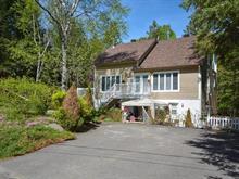 Duplex à vendre à Saint-Sauveur, Laurentides, 62A - 64A, Chemin du Val-des-Bois, 9061812 - Centris