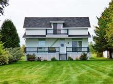 Maison à vendre à Saint-Prime, Saguenay/Lac-Saint-Jean, 1031, Chemin des Oies-Blanches, 13900561 - Centris