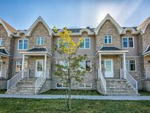 House for sale in Saint-Léonard-d'Aston, Centre-du-Québec, 28, Rang du Grand-Saint-Esprit, 14676270 - Centris