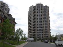Condo / Appartement à louer à Verdun/Île-des-Soeurs (Montréal), Montréal (Île), 300, Avenue des Sommets, app. 110, 12276141 - Centris