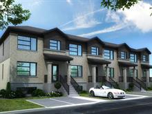 Maison à vendre à Saint-Philippe, Montérégie, Route  Édouard-VII, 13077687 - Centris