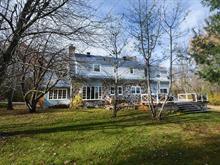 Maison à vendre à Hudson, Montérégie, 97, Côte  Saint-Charles, 21826798 - Centris