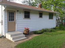 Maison à vendre à L'Isle-aux-Allumettes, Outaouais, 25, Rue  Saint-Jacques, 20274920 - Centris