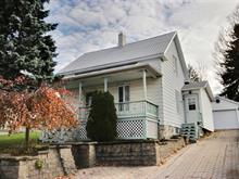 Maison à vendre à Victoriaville, Centre-du-Québec, 15, Rue des Hospitalières, 25583866 - Centris