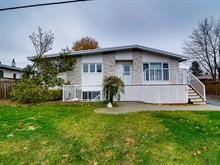 Duplex à vendre à Gatineau (Gatineau), Outaouais, 4Z, Rue  Marie-Victorin, 16533303 - Centris