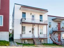 Duplex for sale in Les Rivières (Québec), Capitale-Nationale, 91 - 91B, Avenue  Turcotte, 18238308 - Centris