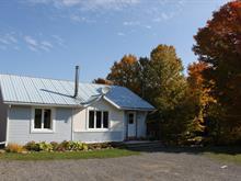Maison à vendre à Saint-Donat, Lanaudière, 199, Chemin du Domaine-Boisé, 10911951 - Centris