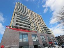 Condo / Apartment for rent in Le Sud-Ouest (Montréal), Montréal (Island), 235, Rue  Peel, apt. 716, 28495358 - Centris