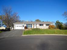 House for sale in Desjardins (Lévis), Chaudière-Appalaches, 9, Rue  Dumont, 10080494 - Centris
