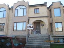 House for sale in Rivière-des-Prairies/Pointe-aux-Trembles (Montréal), Montréal (Island), 12344, Place  Roland-Paradis, 12986420 - Centris