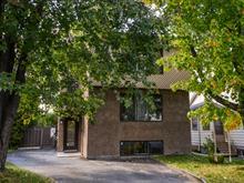 House for sale in Sainte-Rose (Laval), Laval, 163A, Rue  Mont-Royal, 15321438 - Centris