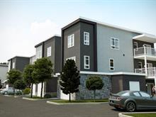 Maison à vendre à Beauport (Québec), Capitale-Nationale, 321, Avenue du Sous-Bois, app. 3, 24884319 - Centris