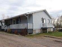 Duplex for sale in La Haute-Saint-Charles (Québec), Capitale-Nationale, 1022, Rue  Beausoleil, 18362373 - Centris