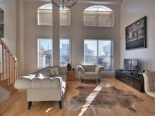 Condo / Appartement à louer à Lachine (Montréal), Montréal (Île), 2150, boulevard  Saint-Joseph, app. 117, 17551613 - Centris