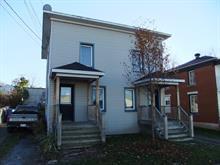 Duplex à vendre à Cowansville, Montérégie, 116 - 118, Rue  Larocque, 17957459 - Centris
