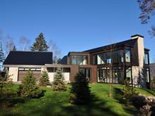 Maison à vendre à Mont-Tremblant, Laurentides, 590, Chemin de la Réserve, 26925966 - Centris