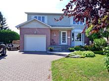 House for sale in Le Vieux-Longueuil (Longueuil), Montérégie, 746, Rue des Fauvettes, 23353937 - Centris