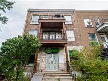 Income properties for sale in Le Plateau-Mont-Royal (Montréal), Montréal (Island), 4725 - 4733, Avenue  Papineau, 28437227 - Centris