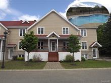 Condo à vendre à Saint-Sauveur, Laurentides, 12B, Rue  Léonard, app. 204, 13715939 - Centris