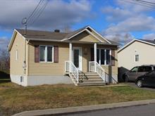 Maison à vendre à Drummondville, Centre-du-Québec, 2370, Rue  Schubert, 26417164 - Centris