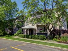 Condo for sale in Charlesbourg (Québec), Capitale-Nationale, 9250, Avenue  Bourret, apt. 207, 25493683 - Centris