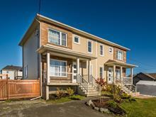 Maison à vendre à Fleurimont (Sherbrooke), Estrie, 1264, Rue du Lierre, 18779254 - Centris