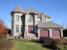 Maison à vendre à Le Gardeur (Repentigny), Lanaudière, 3321, Rue  Saint-Paul, 9848921 - Centris