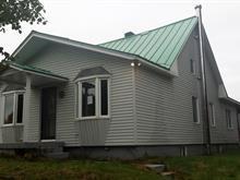 Maison à vendre à Saint-Norbert, Lanaudière, 3800, Rang  Sainte-Anne, 15046933 - Centris