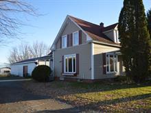 House for sale in Saint-Germain-de-Grantham, Centre-du-Québec, 549, Route  239, 11243715 - Centris