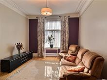 Condo à vendre à Le Plateau-Mont-Royal (Montréal), Montréal (Île), 4341, Avenue  Christophe-Colomb, 17675157 - Centris