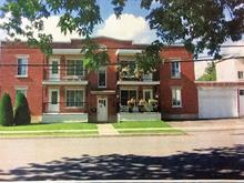 Quadruplex à vendre à Saint-Hyacinthe, Montérégie, 2305, Avenue  Saint-Joseph, 25215814 - Centris